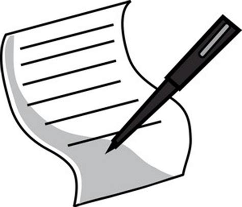 Fast Essays: Reflective account essay order a great thesis!